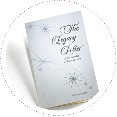 The Legacy Letter
